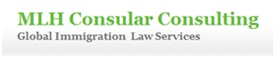 MLH Consular Consulting